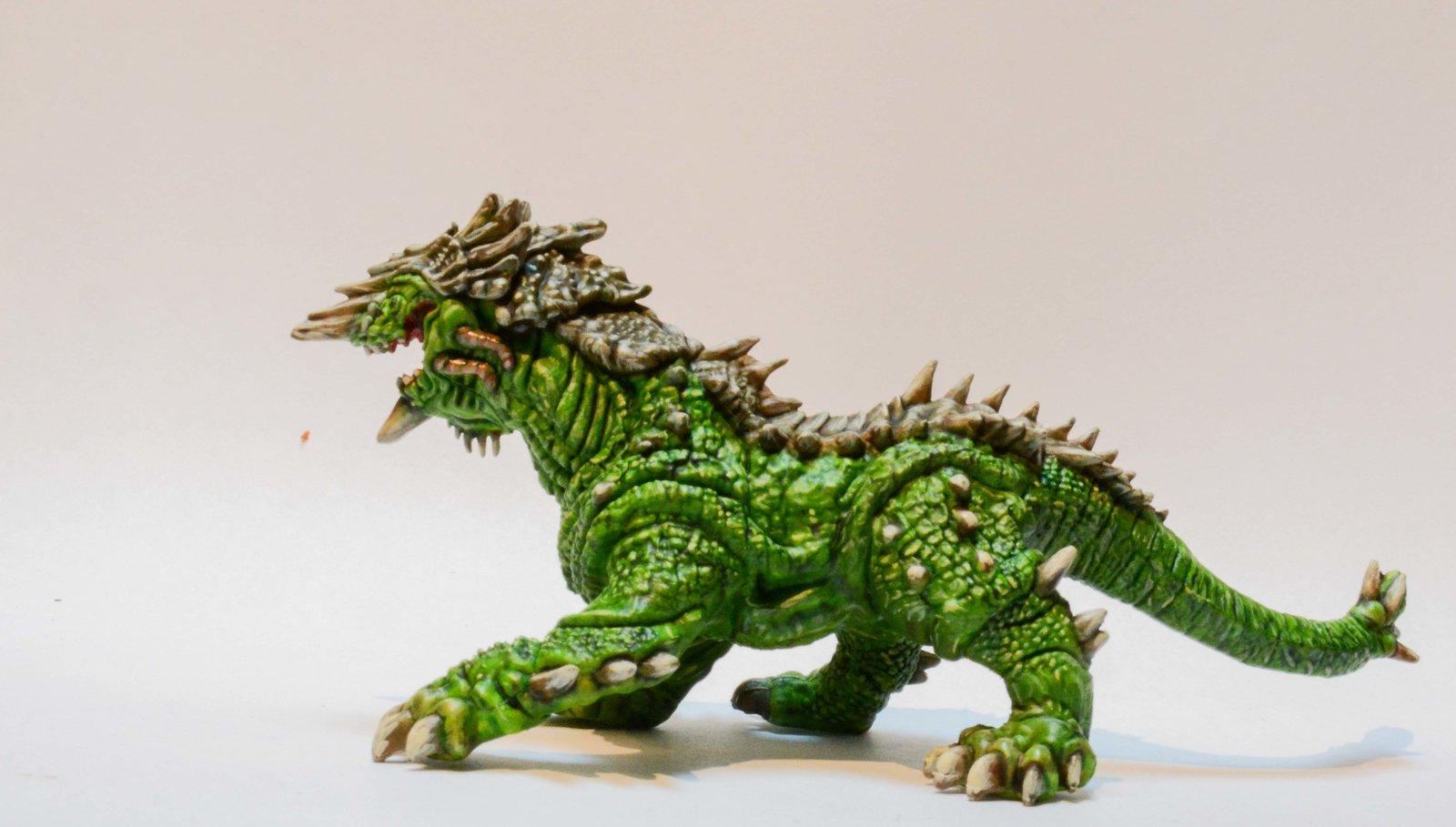 large.dragon-0099.JPG.dc594003f67da7657d587b73ff044941.JPG