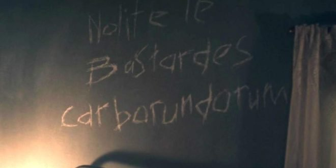 nolite-te-bastardes-carborundorum-660x330.jpg