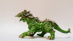 dragon-0099.JPG