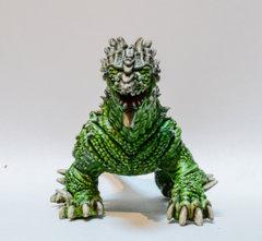 dragon-0100.JPG