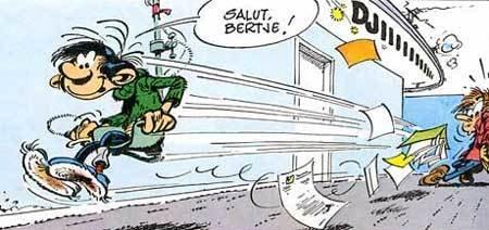 Gaston-lagaffe-siege-electrique.jpg