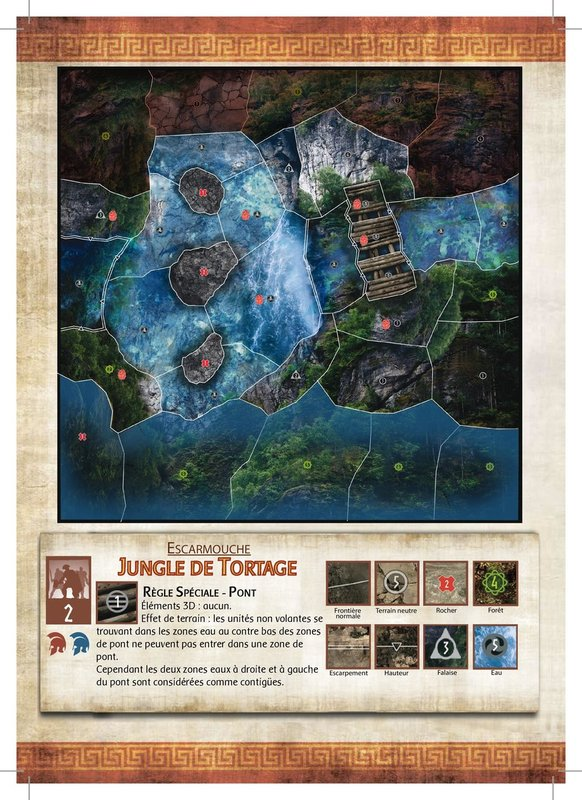 MB_Jungle_Setup_FR-page-001.jpg