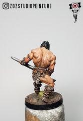 Conan 2.jpg