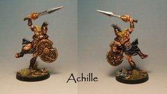 Achille.jpg