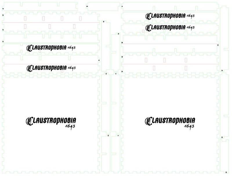 600702179_claustrophobiaplaninserts.thumb.JPG.4df0b6f310db9106b16a7fdd900a42b6.JPG