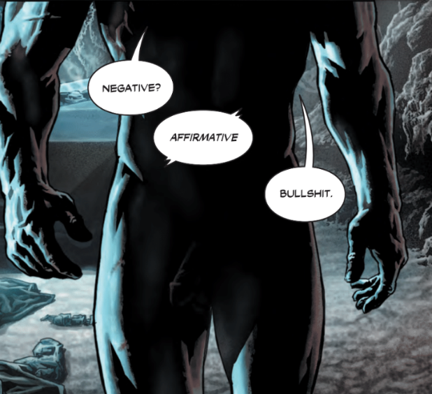 Batman-Junk-Uncensored.png