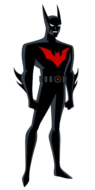 Batman_Beyond.png