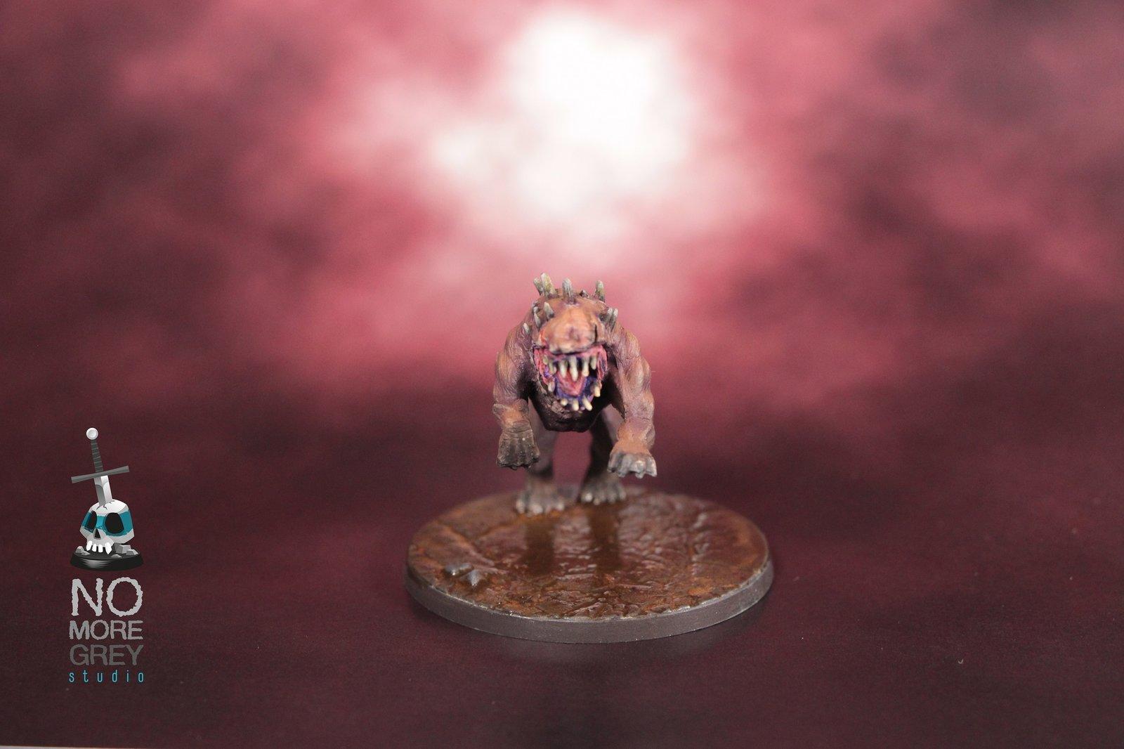 hellhound 1.JPG