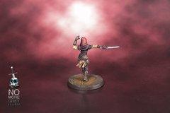 swordwoman 2.JPG
