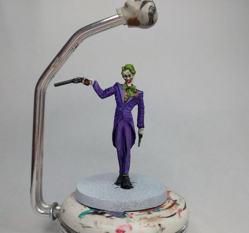 Joker.thumb.jpg.1aec84c2cdd7c6a237862e8ceaf6f7aa.jpg