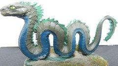 colchis dragon.jpg