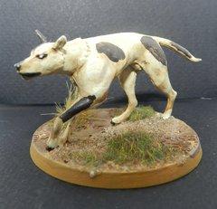 hounds of artemis 1.jpg