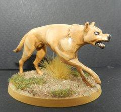 hounds of artemis 2.jpg