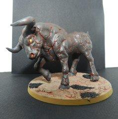 cochis bull.jpg