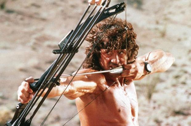 Rambo_3_Sylvester_Stallone_bow_arrow.jpg