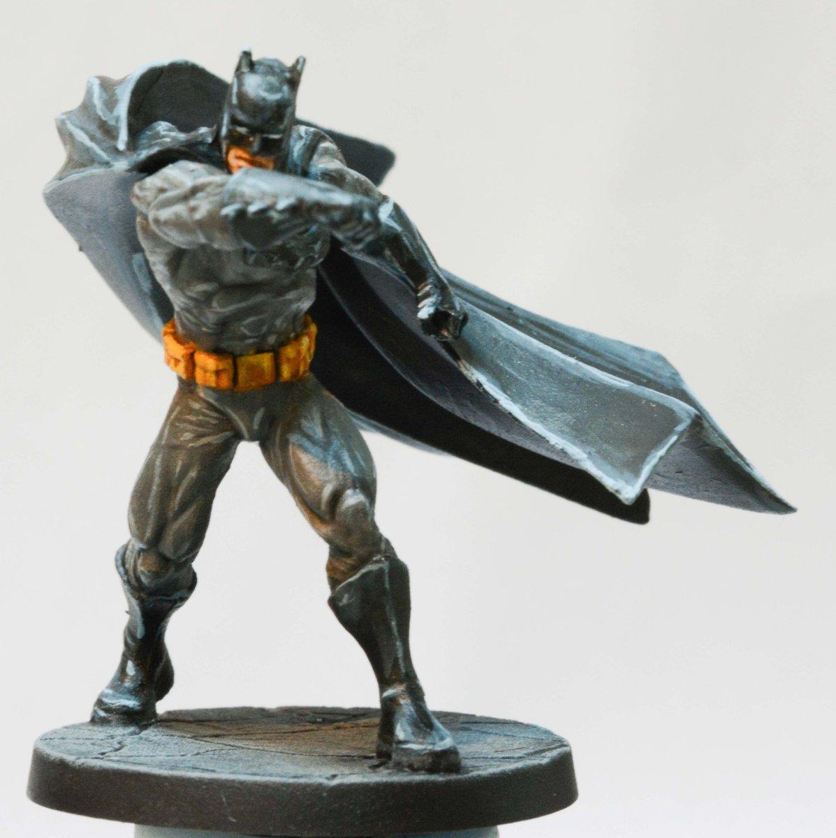 large.Batman-0148.JPG.ad794c3e5f95639305fce2d17b7eb621.JPG