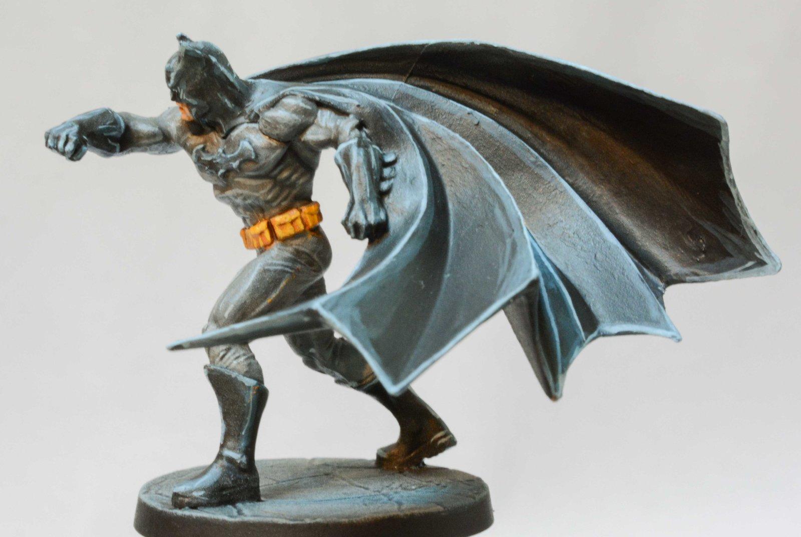 large.Batman-0149.JPG.f87f9fdcad873177c695394529f50301.JPG