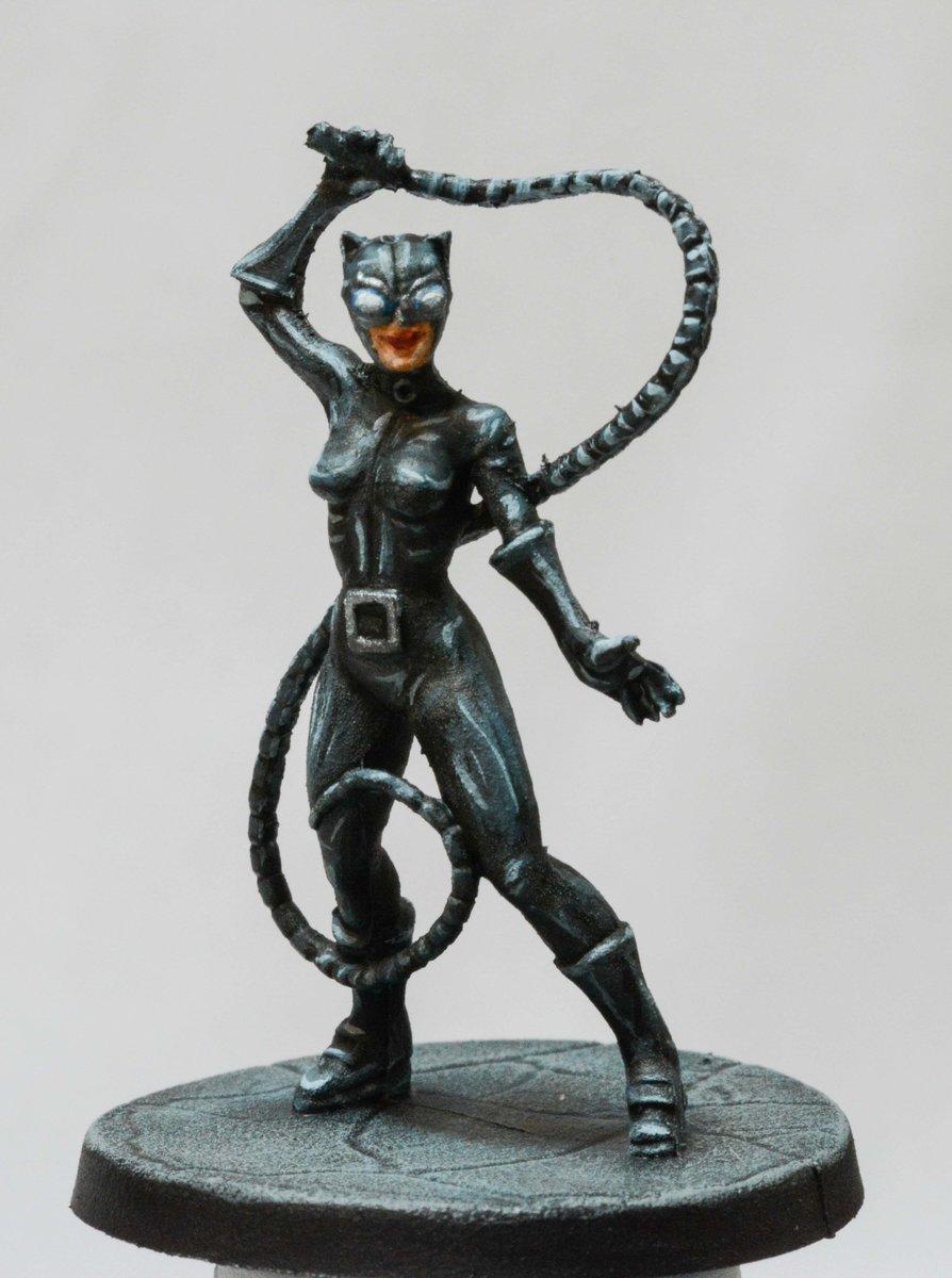 large.Catwoman-0145.JPG.d52a01a994097106452883a13ab585bb.JPG