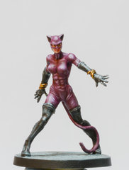 Catwoman in Rome-0174.JPG