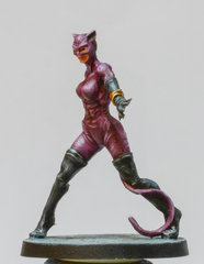 Catwoman in Rome-0177.JPG