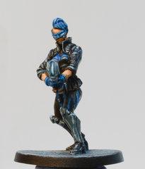 blue bird-0165.JPG