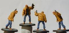 Thugs hand arms-0156.JPG