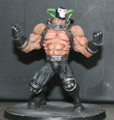Bane-venom-1.jpg