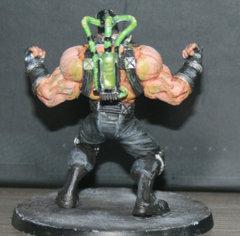 Bane-venom-2.jpg