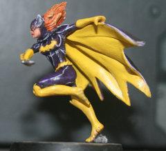 Batgirl-1.jpg
