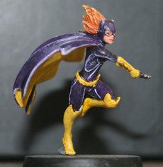 Batgirl-2.jpg