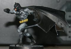 Batman-2.jpg