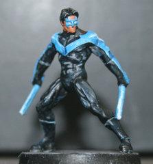 Nightwing-1.jpg