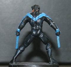 Nightwing-2.jpg