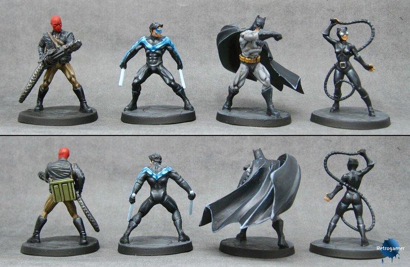 Batman - Héros1.jpeg