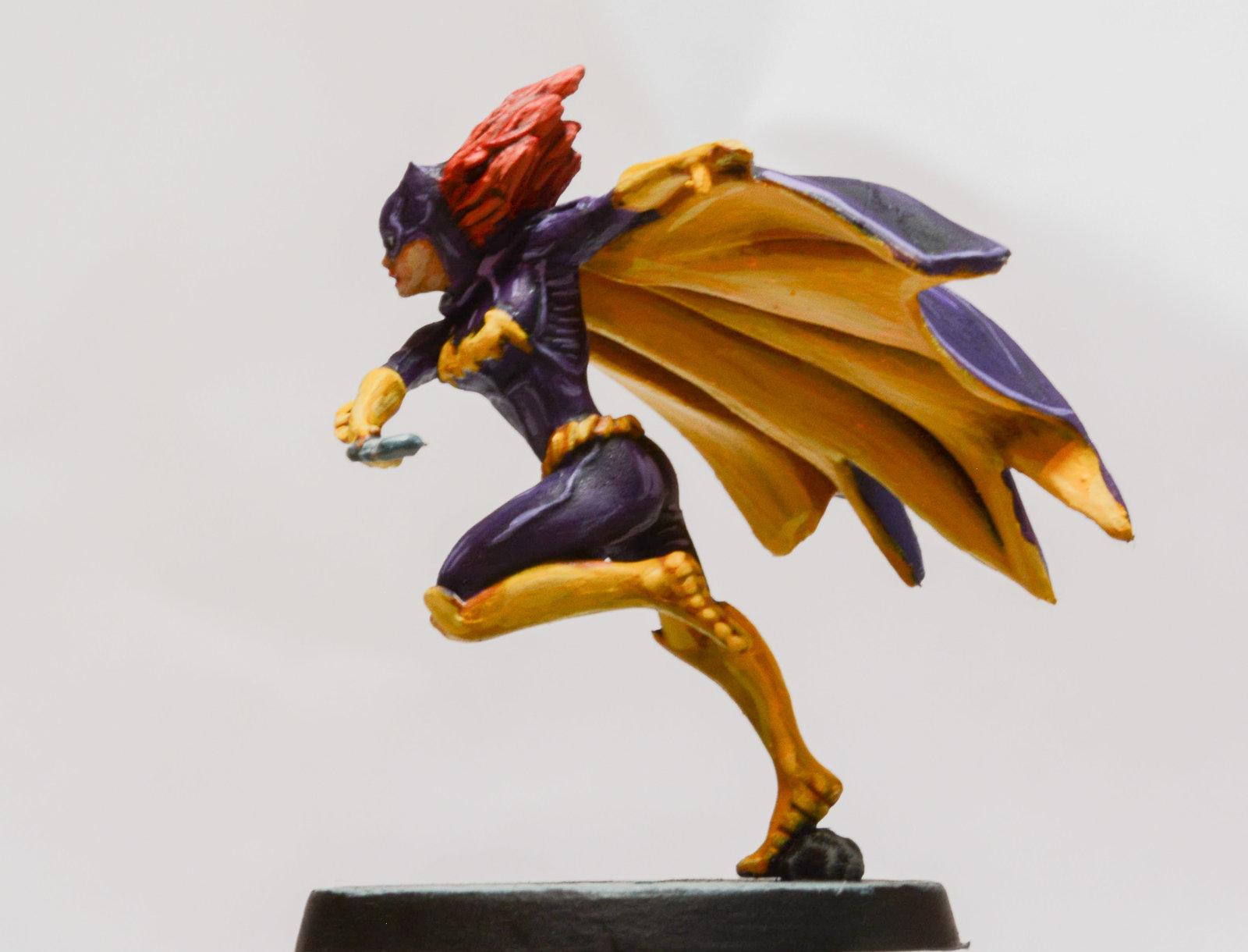 large.batgirl-0189.JPG.0a3ee0c48bfe5f0b26ecec6facfca212.JPG