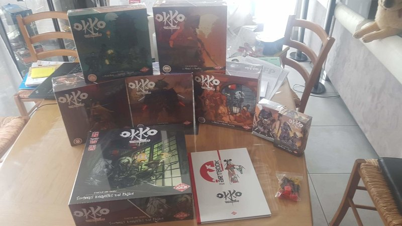 received_454705685329308.jpeg