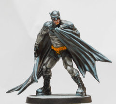 batman 100-0199.JPG