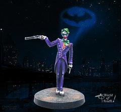 The Joker Face.jpg