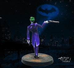 The Joker dos.jpg