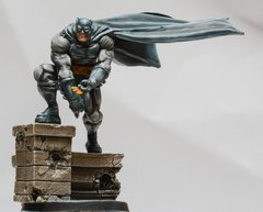 dark knight-0201.JPG