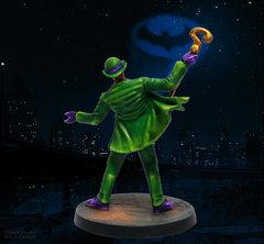 The Riddler Dos.jpg