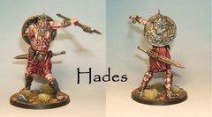 Hades.jpg
