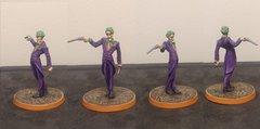V_Le_Joker.jpg