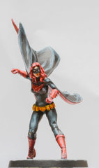 batwoman-0196.JPG