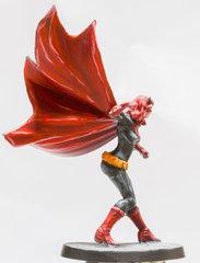 batwoman-0197.JPG