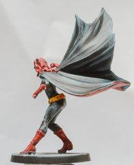 batwoman-0198.JPG
