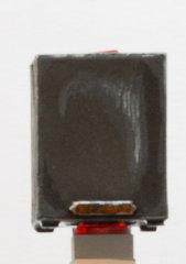 coffre-0211.JPG