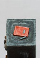 coffre-0212.JPG