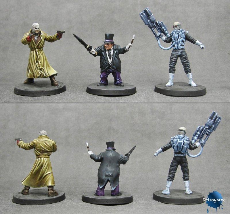Batman - Méchants14.jpeg