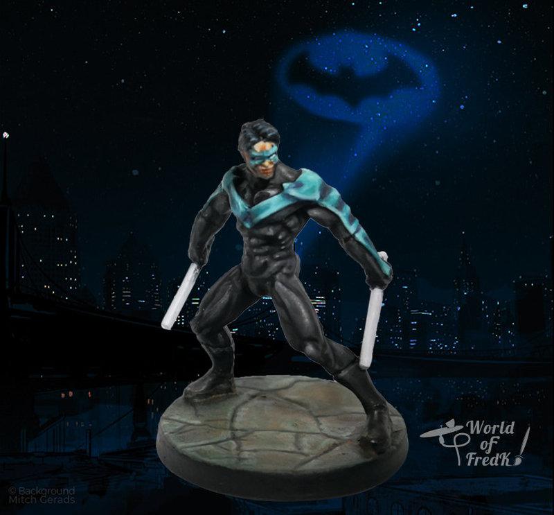 Nightwing Face.jpg